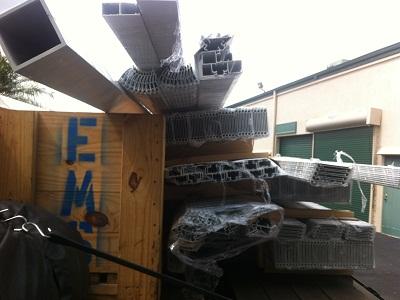Hurricane Shutters Factory Aaa Broward Hurricane